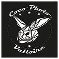 coco-logo6